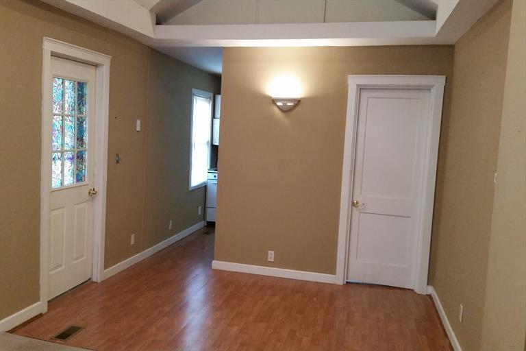 1180 N Troy Ave, Glendale, OH - USA (photo 4)