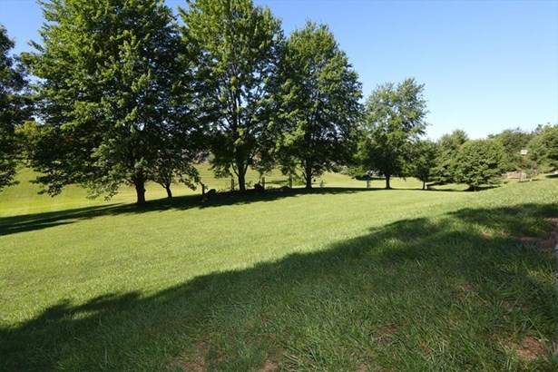3679 Gary Dr, West Harrison, IN - USA (photo 4)