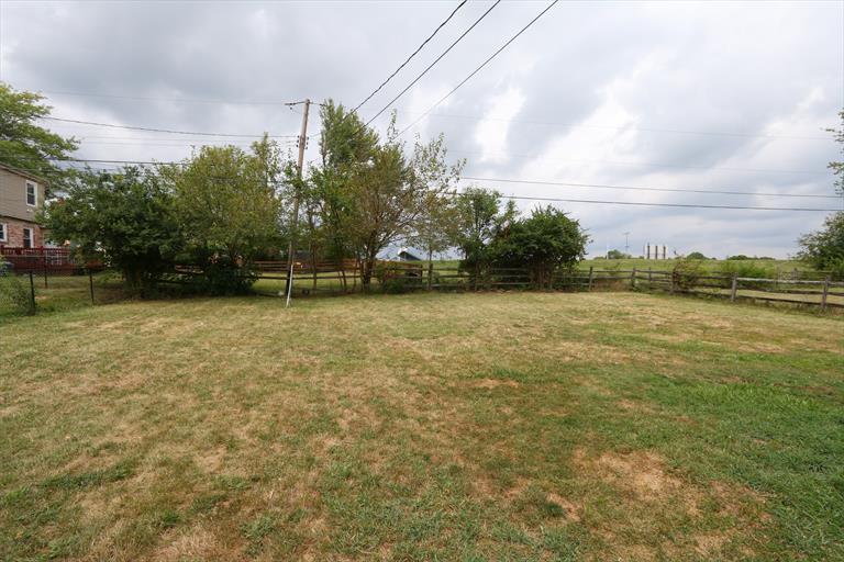 1262 Waycross Rd, Forest Park, OH - USA (photo 4)