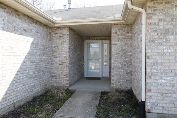 6856 Union Rd , Englewood, OH - USA (photo 2)