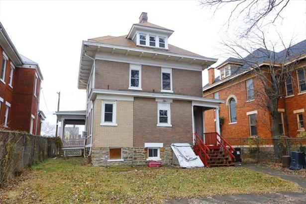 1816 Brewster Ave, Cincinnati, OH - USA (photo 2)
