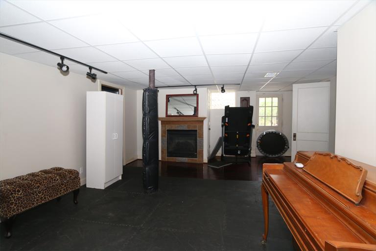 39 Requardt Ln, Fort Mitchell, KY - USA (photo 3)