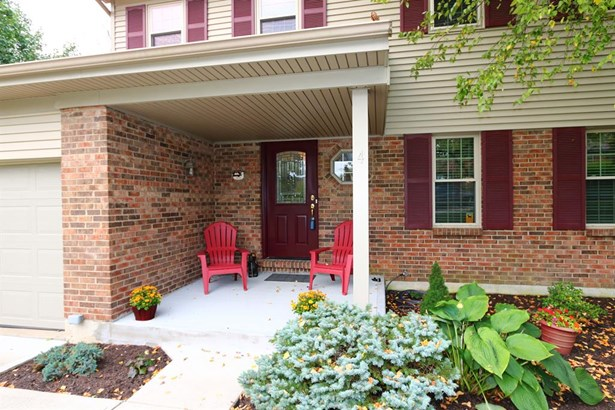 4 Timberview Ct , Highland Heights, KY - USA (photo 2)