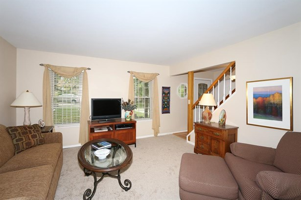 4 Timberview Ct , Highland Heights, KY - USA (photo 5)