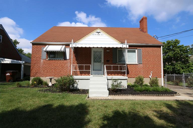 7083 Mulberry St, Brookwood, OH - USA (photo 1)