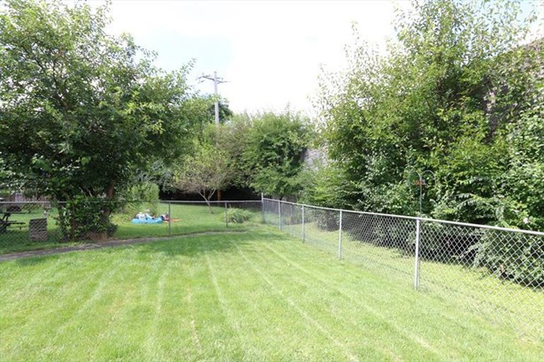 7083 Mulberry St, Brookwood, OH - USA (photo 3)