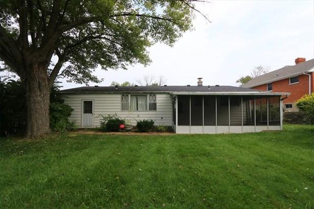 3129 Balsamridge Dr, Brookwood, OH - USA (photo 2)