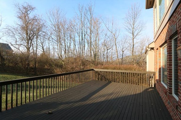 922 Winged Foot Wy, Anderson, OH - USA (photo 5)