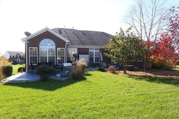 5818 Sophora Knoll, Liberty Twp, OH - USA (photo 2)