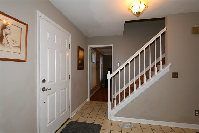 11576 Kemper Woods Dr, Symmes Twp, OH - USA (photo 4)