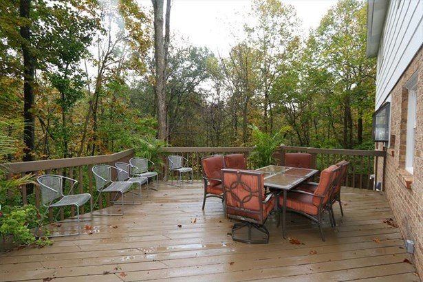11576 Kemper Woods Dr, Symmes Twp, OH - USA (photo 5)