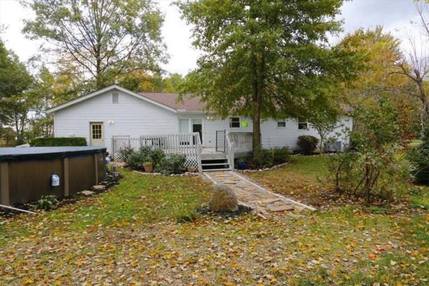 2453 Swings Corner Pt Isabel Rd, Bethel, OH - USA (photo 2)