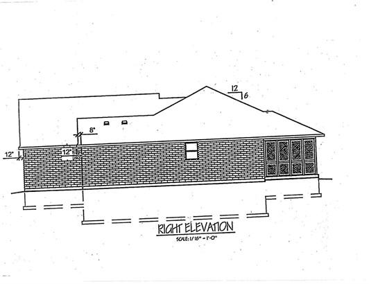 2095 Demoret Ln, Vc-3 Vc-3, Hamilton, OH - USA (photo 2)