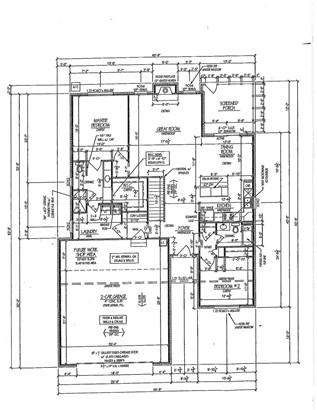 2095 Demoret Ln, Vc-3 Vc-3, Hamilton, OH - USA (photo 5)