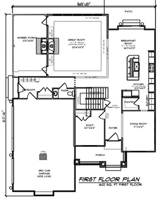 8710 Lot 5 Kenwood Rd, Sycamore Twp, OH - USA (photo 3)