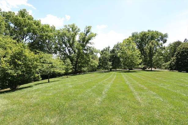 4325 Willow Hills Ln, Indian Hill, OH - USA (photo 5)