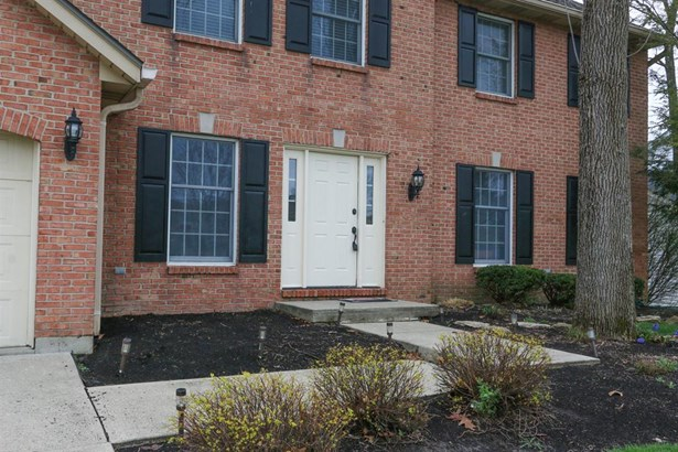 4508 Rosewood Ct , Middletown, OH - USA (photo 2)