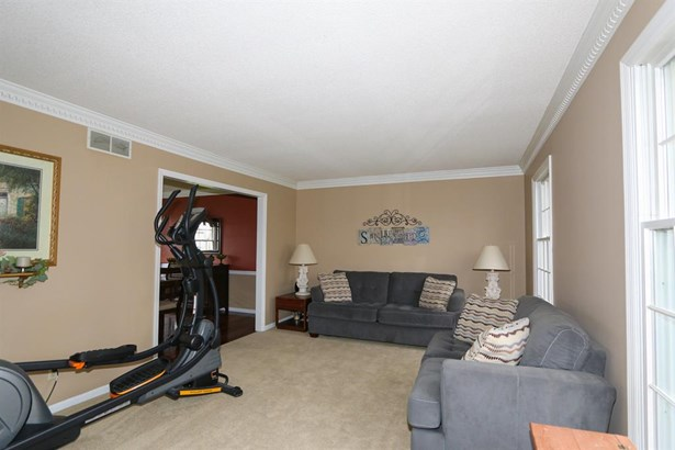 4508 Rosewood Ct , Middletown, OH - USA (photo 3)
