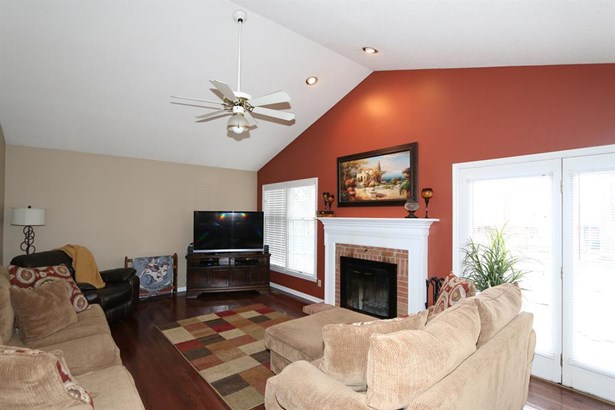 4508 Rosewood Ct , Middletown, OH - USA (photo 5)