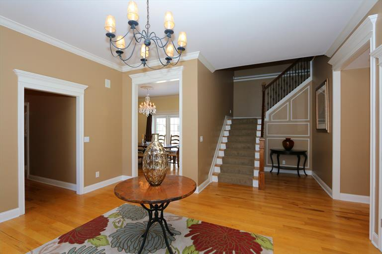6440 S Clippinger Dr, Indian Hill, OH - USA (photo 4)