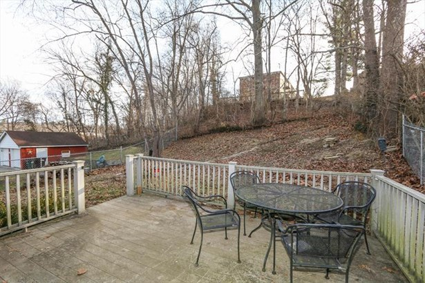 637 Tyler Ave, Milford, OH - USA (photo 3)
