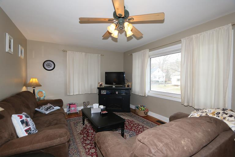 637 Tyler Ave, Milford, OH - USA (photo 5)