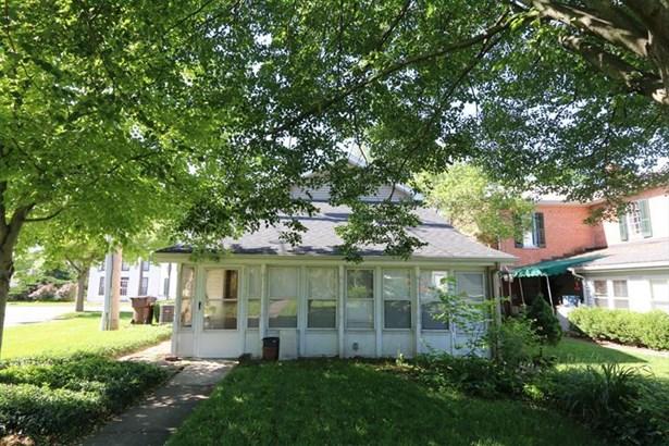 126 W Market St, Germantown, OH - USA (photo 2)