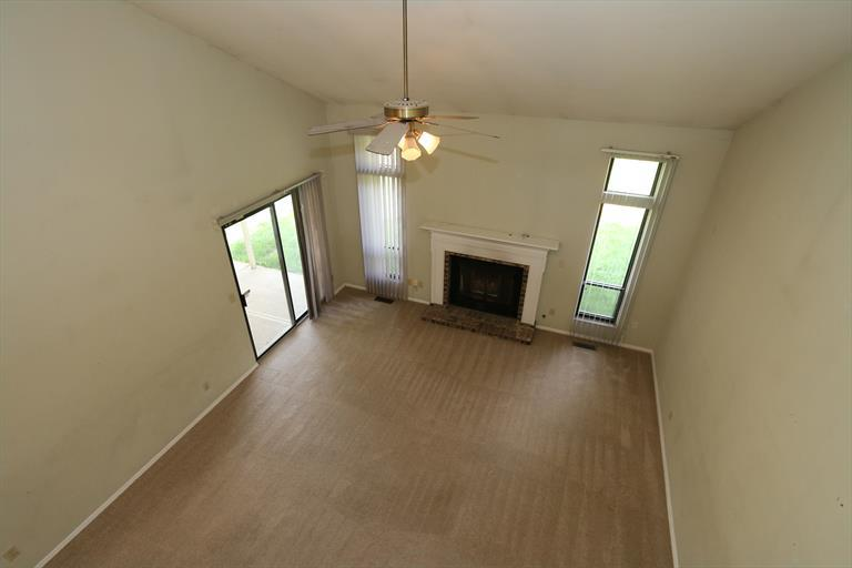 8349 Timber Walk Ct, Huber Heights, OH - USA (photo 4)
