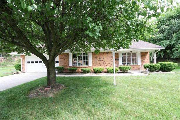 6686 Oakwood Ln , Dayton, OH - USA (photo 1)