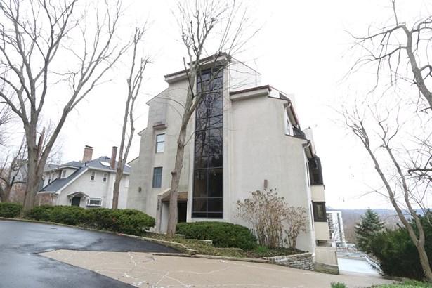 1775 E Mcmillan St  1, Cincinnati, OH - USA (photo 1)