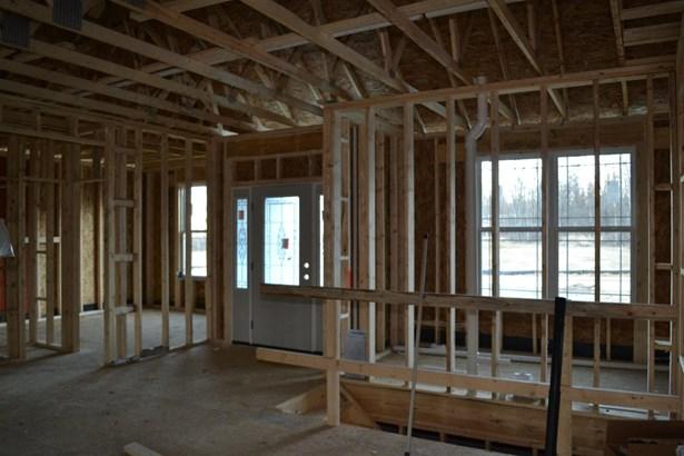 3574 Martha Ann Wy, Rt217 Rt217, Hamilton, OH - USA (photo 4)