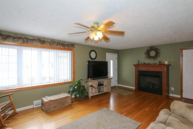 3286 Uplands Dr , Springfield, OH - USA (photo 4)