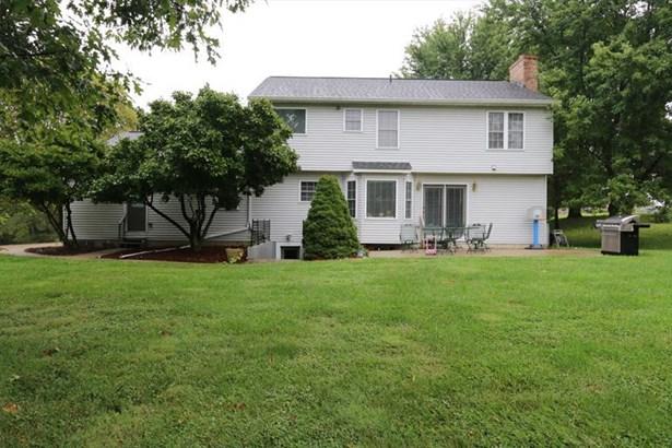 3153 Bullitsville Rd, Burlington, KY - USA (photo 2)