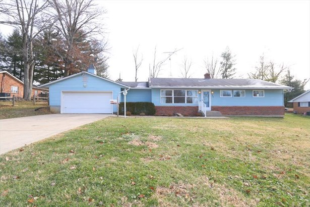 32 Oakcrest Dr, Milford, OH - USA (photo 1)