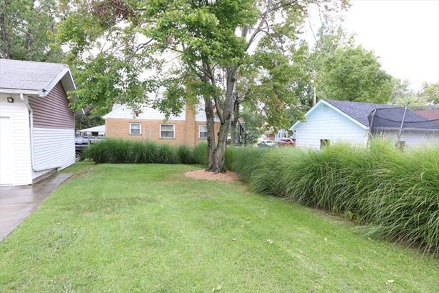 1488 W Galbraith Rd, North College Hill, OH - USA (photo 3)