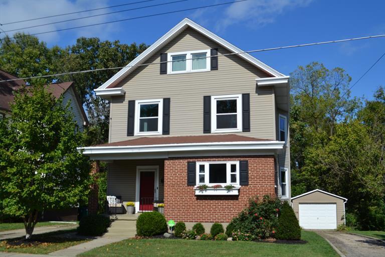 3224 Berwyn Pl, Cincinnati, OH - USA (photo 1)