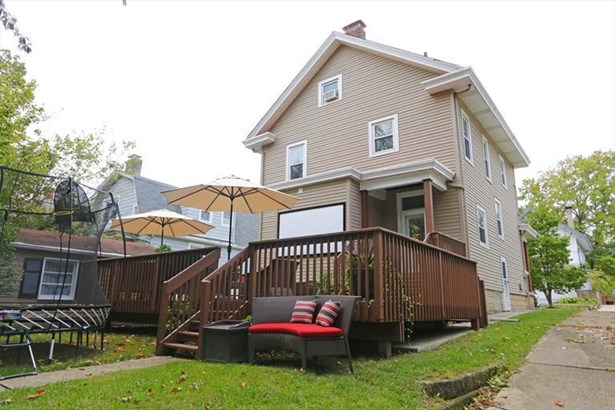 3224 Berwyn Pl, Cincinnati, OH - USA (photo 2)
