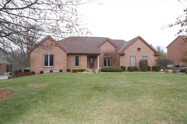 5165 Deerview Park Dr, Cleves, OH - USA (photo 1)