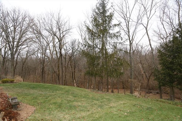 5165 Deerview Park Dr, Cleves, OH - USA (photo 4)