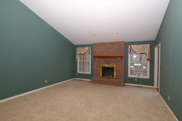 5165 Deerview Park Dr, Cleves, OH - USA (photo 5)