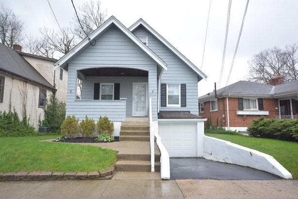 3545 Rawson Pl , Cincinnati, OH - USA (photo 1)