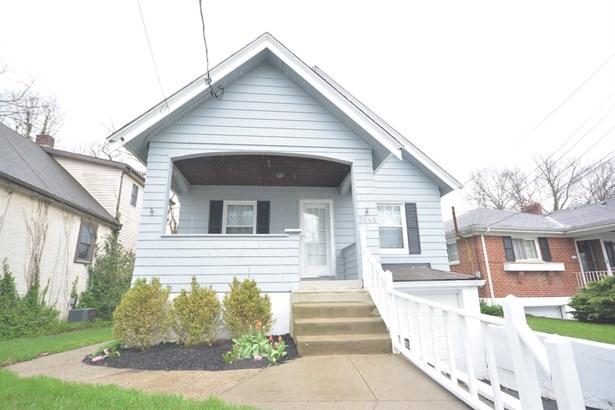 3545 Rawson Pl , Cincinnati, OH - USA (photo 2)