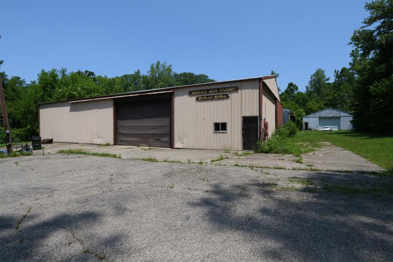 7580 7680 Myers Rd, Bethany, OH - USA (photo 5)