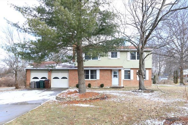 5774 Elmcris Dr, Day Heights, OH - USA (photo 1)