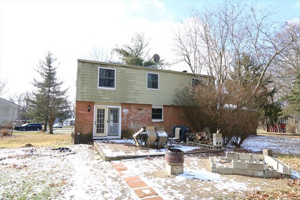 5774 Elmcris Dr, Day Heights, OH - USA (photo 2)