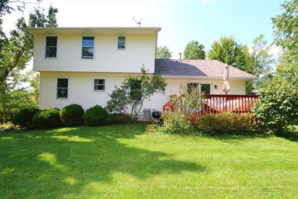 865 Wallace Ave, Milford, OH - USA (photo 2)