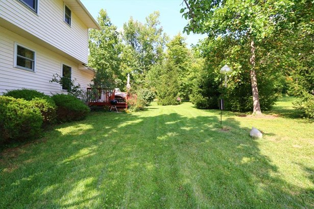 865 Wallace Ave, Milford, OH - USA (photo 5)