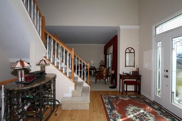 1704 Grandview Dr , Hebron, KY - USA (photo 3)