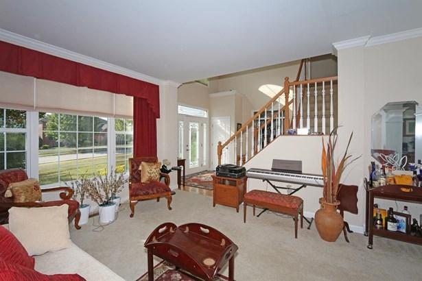 1704 Grandview Dr , Hebron, KY - USA (photo 5)