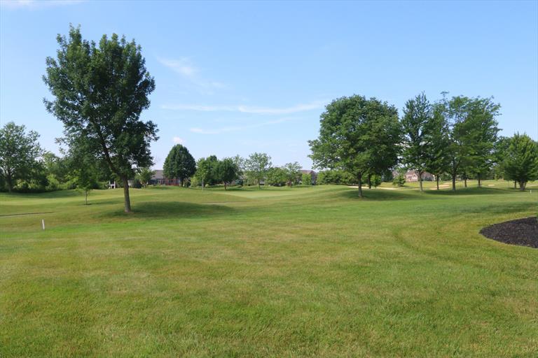 8201 Ascot Glen Ct, Liberty Twp, OH - USA (photo 5)